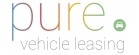 Pure Vehicle Leasing